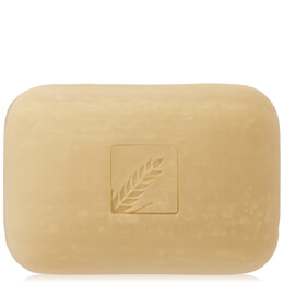 Meadow Blend Cleansing bar