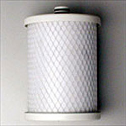 MTS 2000 Replacement Filter